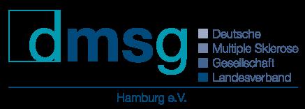 DMSG Hamburg e.V.