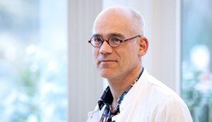 Prof. Christoph Heesen